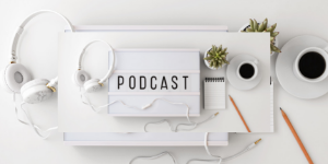 Learn Italian With Podcasts &Amp; Audiobooks