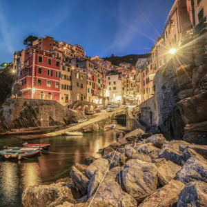 Travelling To Italian-Speaking Countries