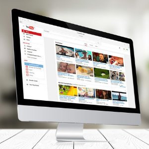 Use Youtube Videos To Get Incredible Results In Your Italian Learning