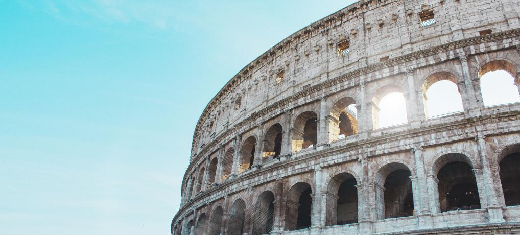 5 Funny Italian Riddles & Several Italian Tongue Twisters