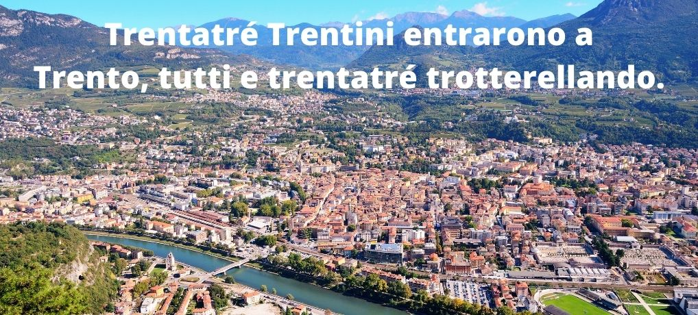 Italian Tongue Twisters: A Hilarious Way To Learn Italian In 2021