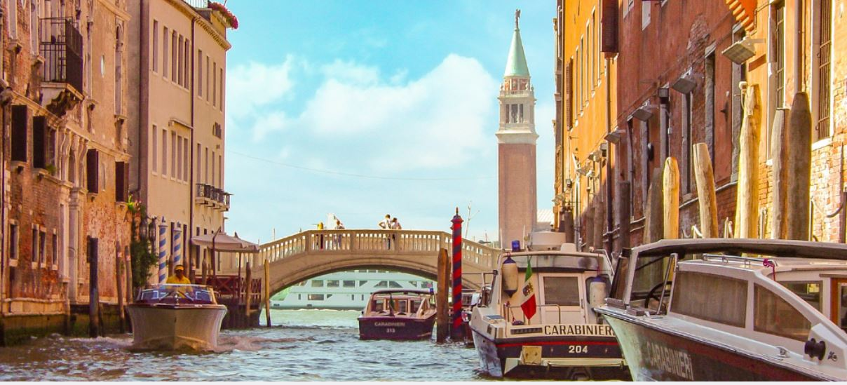How To Learn The Italian Language In 3 Months!